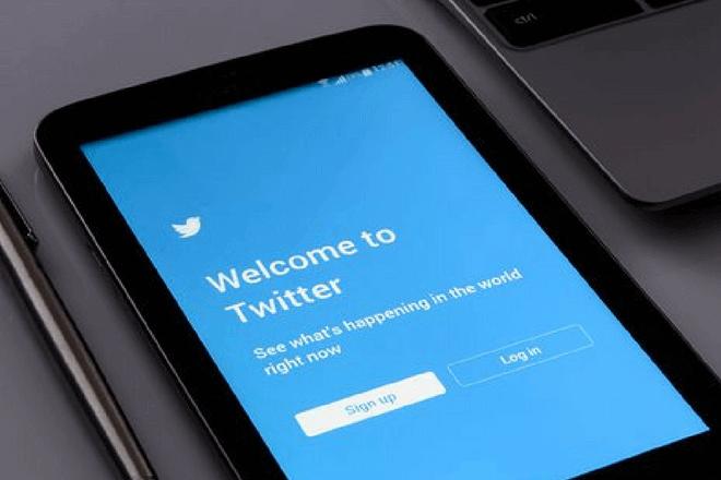 Fabula AI: la nueva compañía de Twitter contra las Fake News