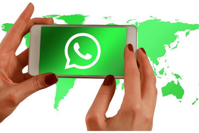 Espiar WhatsApp: Cómo la curiosidad puede meterte en un lío
