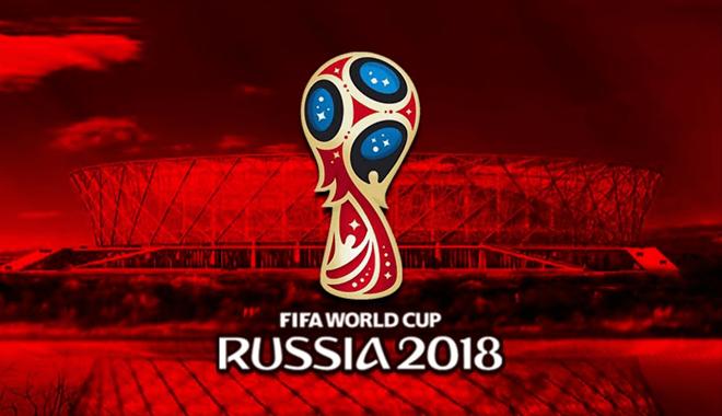 Esta será la tecnología que verás en el Mundial Rusia 2018