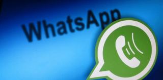 Evita que Whatsapp borre tus mensajes y fotos: Haz la copia de seguridad
