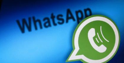 Conoce los trucos de WhatsApp 2018