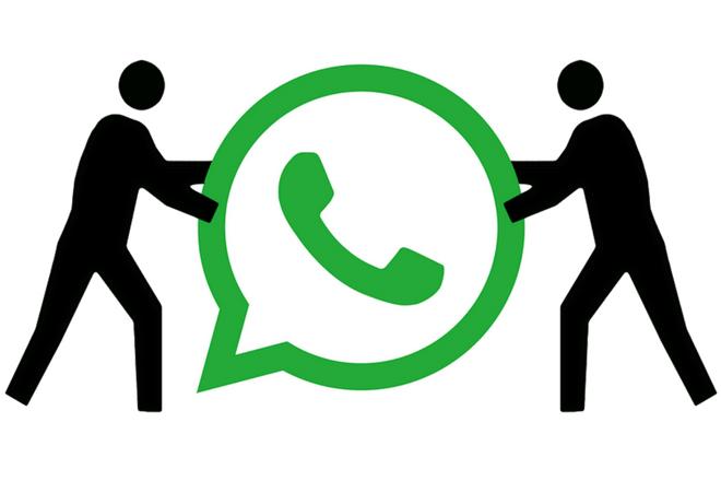 Cómo cambiar de color a los emojis en los Estados de Whatsapp