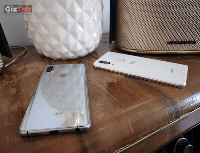 Android One: características y móviles con esta versión de Android