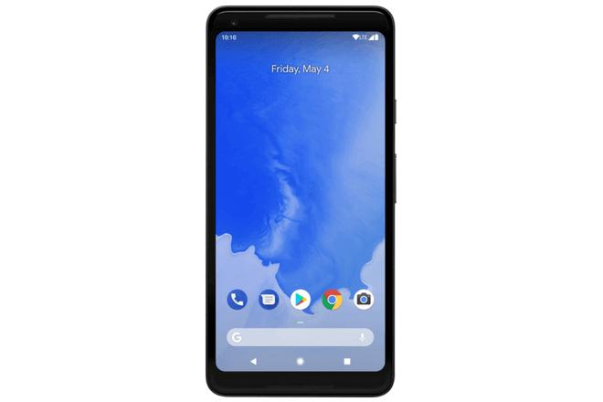 Lista completa de móviles que actualizarán a Android 9 o Android P