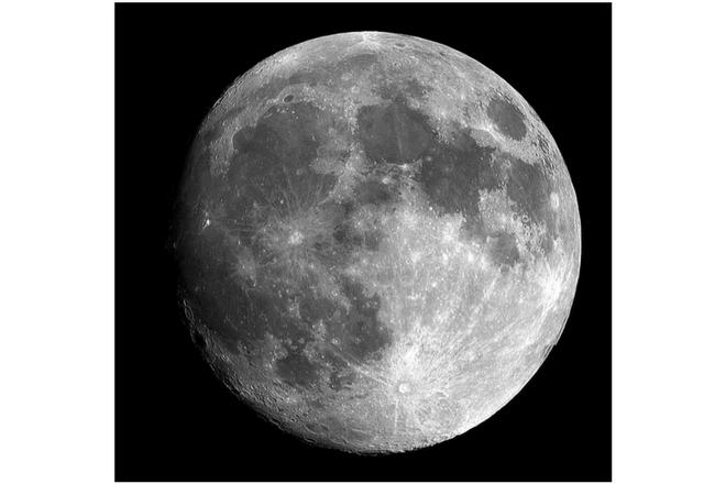 Lunar AR Lunar Notebook, la libreta que te hará sentir como en la Luna