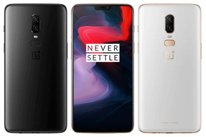 Lista de móviles que presentan más fallos: Cuidado con comprar estos modelos