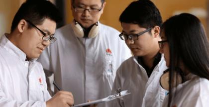 El Reloj de juego inteligente de Huawei