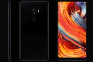 Teléfono Xiaomi mi s2