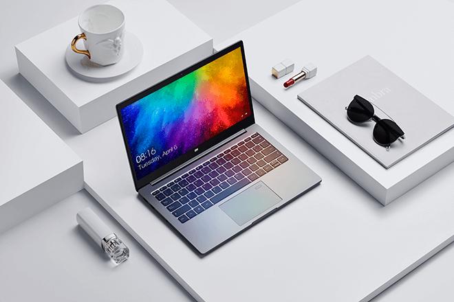 Comprar el Xiaomi Mi Laptop Air en España es posible: Precio y características