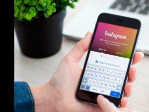 Conoce qué hacer si instagram no funciona