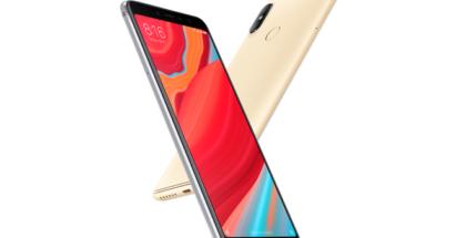 Llega a España el Xiaomi Redmi S2, el mejor móvil para selfies