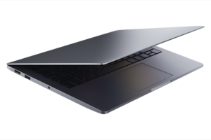 "Mi Laptop Air 13,3"" es compacto pero potente"