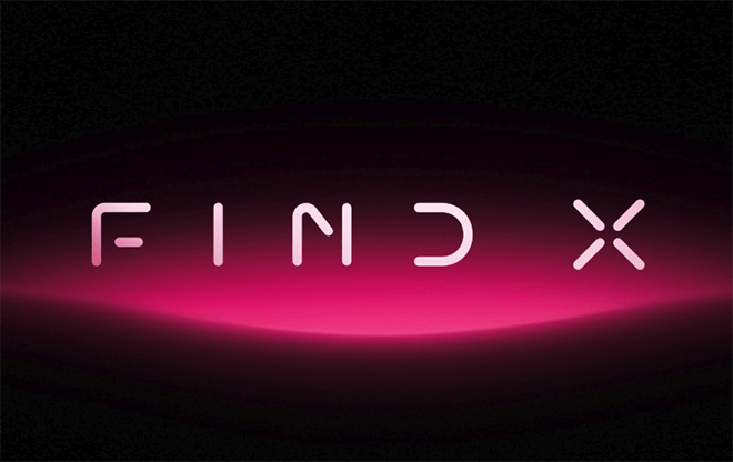 OPPO Find X: Lanzamiento, características y precio