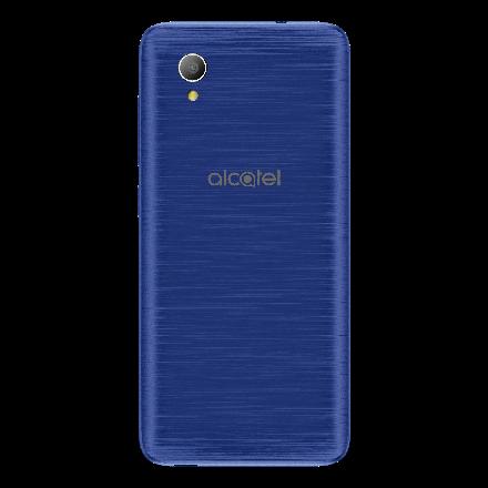 Alcatel 1 diseño