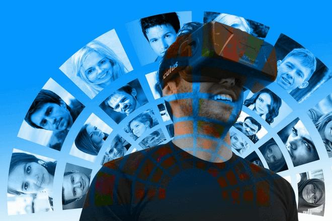 5 beneficios de los videojuegos para la salud, según la ciencia