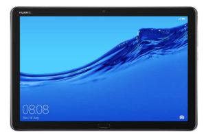 Foto de Huawei mediapad t5 10 con precio