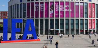 IFA 2019: Fechas y novedades que esperamos ver
