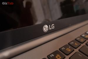 LG Gram es realmente portátil