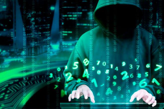 AppleJeus: El malware de robo de criptomonedas llega a MacOS