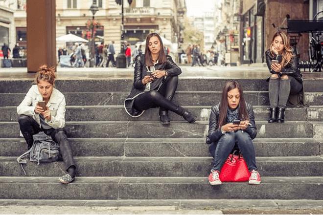Ahorrar en teléfono e Internet es posible con estos trucos