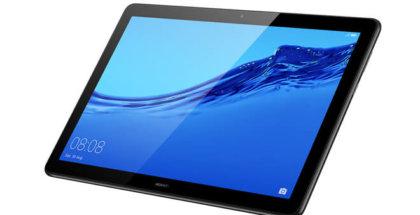 huawei MediaPad M5 Lite 10 precio