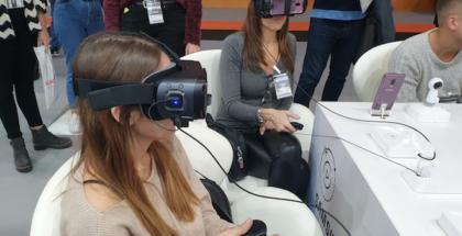 Mejores gafas de realidad virtual o lentes VR para comprar
