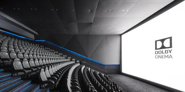 Steven Spielberg ve con preocupación el auge de las películas en streaming