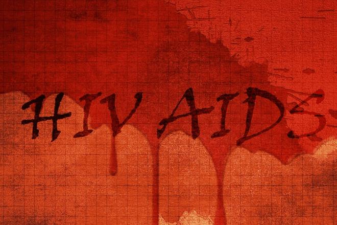 Vacuna contra el VIH podría ser una realidad en poco tiempo