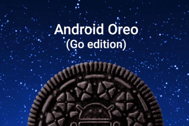 Android GO: Todo lo que tienes que saber sobre esta versión de Android
