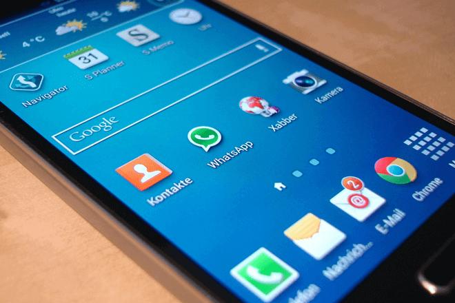 Audios de WhatsApp: dónde se guardan y lo que debes saber