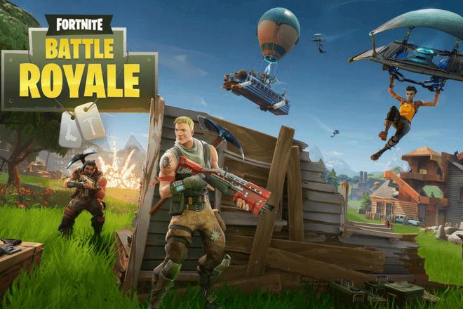 Cómo jugar Fortnite: Trucos de Fortnite para principiantes