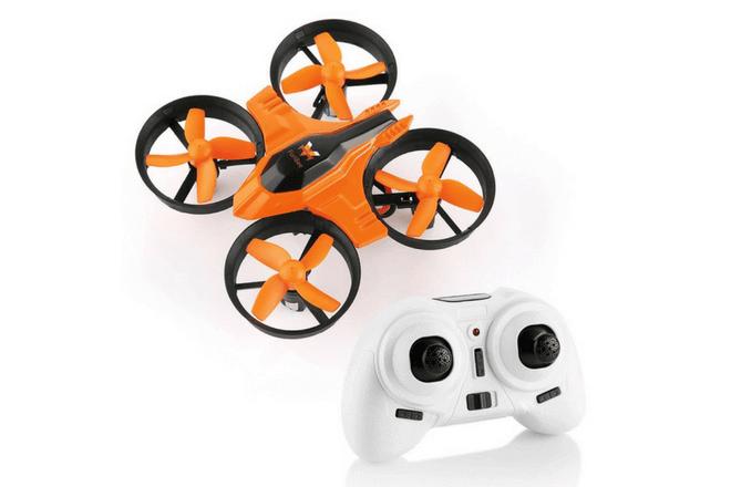 imagen de Furibee F36 Mini Drone