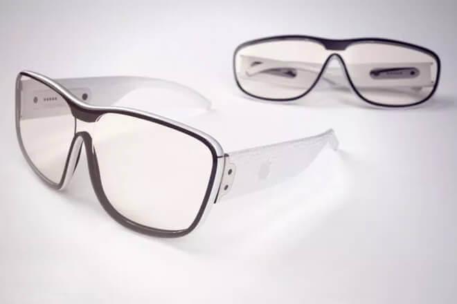 Apple Glass, las gafas de realidad aumentada de Apple, llegarán en 2020