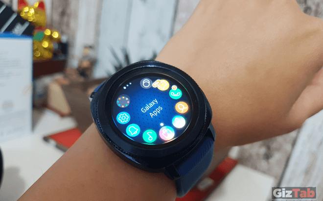 Los smartwatches ya salvan vidas: Casos reales