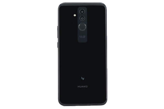 Foto de Huawei Mate 20 Lite precio