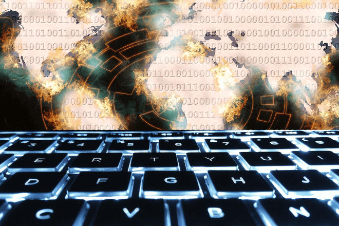 5 consejos para prevenir el ransomware