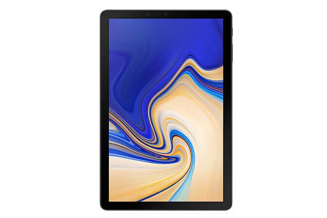 Mejores ofertas para comprar la Samsung Galaxy Tab S4