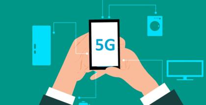 ZTE presenta soluciones para sus dispositivos 5G