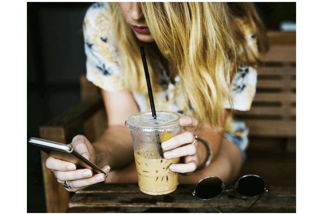 ¿Las mujeres se están interesando cada vez más en los juegos móviles? Este estudio dice que sí
