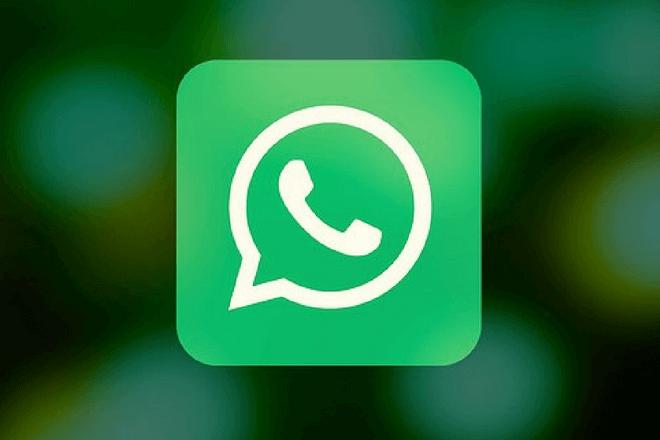Cómo borrar un contacto de WhatsApp