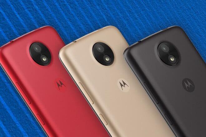 Mejor móvil por menos de 100 euros (Para comprar en agosto 2018)
