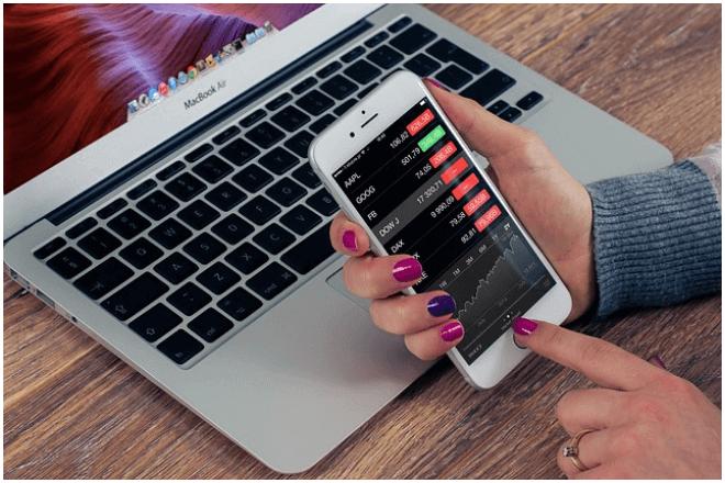 Cómo elegir la mejor tarifa móvil con ayuda de un comparador