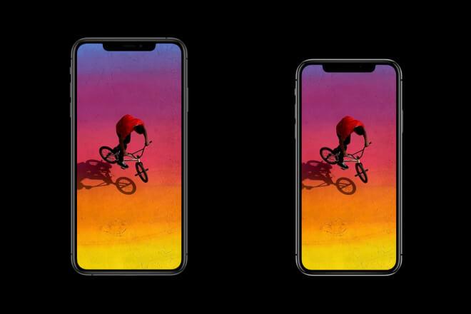 Nuevos iPhone: precio y mejores ofertas para comprar ahora