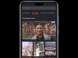 Huawei video Tarifas, contenidos, y todo lo que debes saber