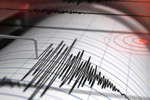 Inteligencia artificial de Google para predecir terremotos