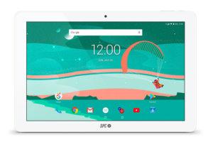 Foto de tablet SPC Gravity Pro