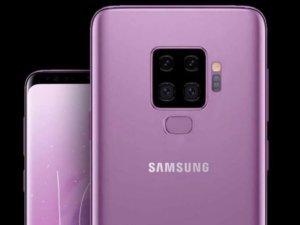 Samsung presentará su nuevo Galaxy el próximo 1 de octubre