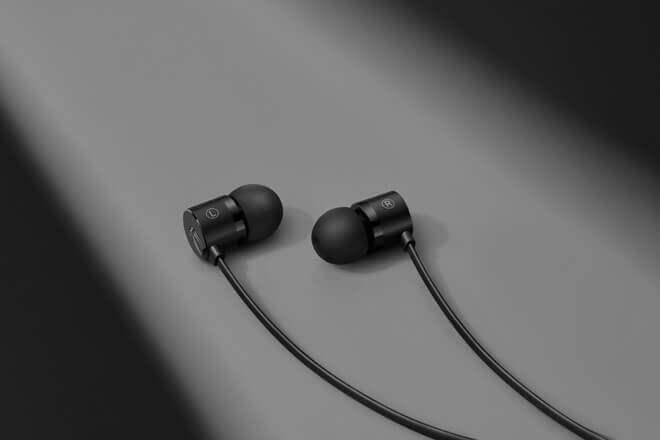 OnePlus Bullets Type-C: Así son los nuevos auriculares de OnePlus