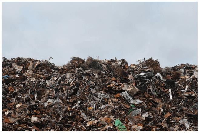 Logran convertir basura en combustible de forma más sencilla
