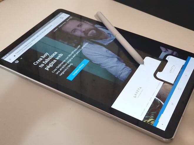 WordPress: Características principales y primeros pasos